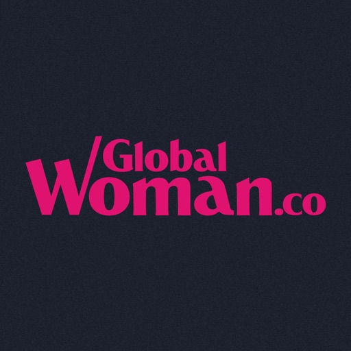 Global Woman.co