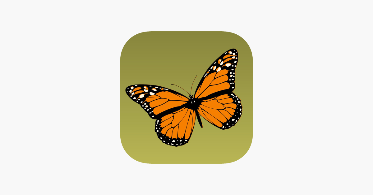 sCHmetterling im App Store