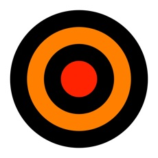 Activities of Dart Scoreboard Pro