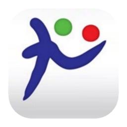 KWYCC 西九龍護青委員會