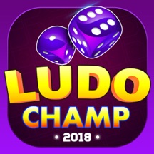 Ludo Champ: King of Board Game