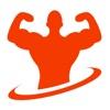 健身计划-专业减肥塑形私人教练