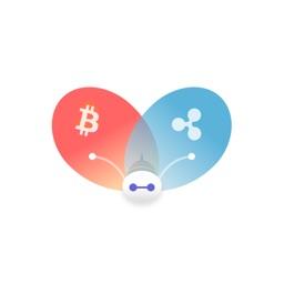 Crypto AI