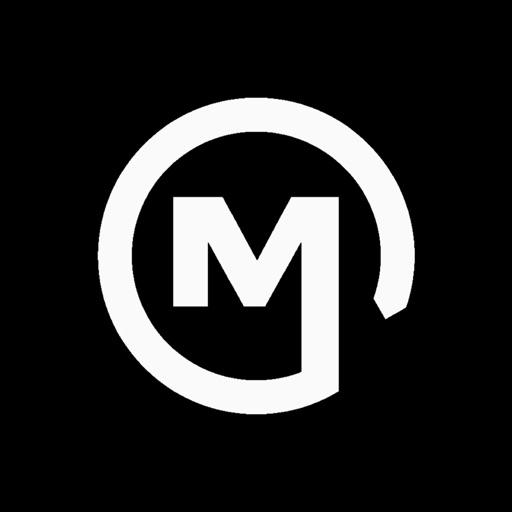 MARINERS MV
