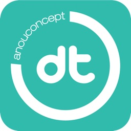 Digital Ticketing Check-in App