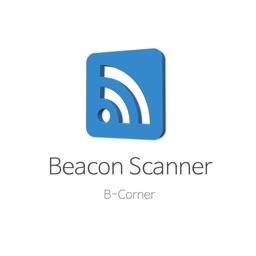 Beacon Scanner