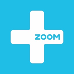 ZOOM+Care On-Demand Healthcare