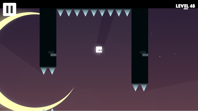 Darkland : Madness Dashing screenshot-1