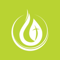 Pneuma Church App