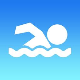 Swim - Sea & lake temperatures