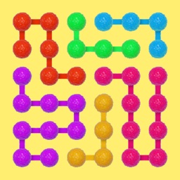 Candy Connect - Sweet Puzzles