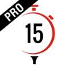 15 Minute Golf Coach PRO swing