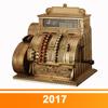 iLohn+Kredit HD 2017