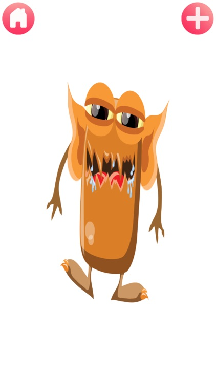 Speak Up Too - speech fun screenshot-3