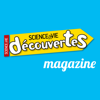 Science&Vie Découvertes