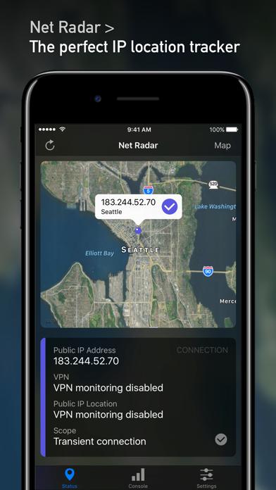 Net Radar | App Price Drops