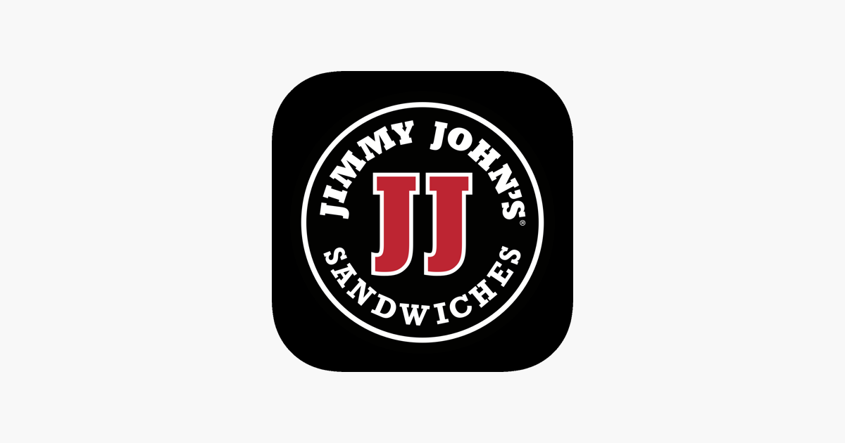 Jimmy johns stillwater ok