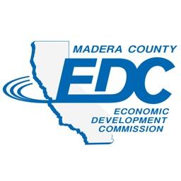 Madera Co. EDC