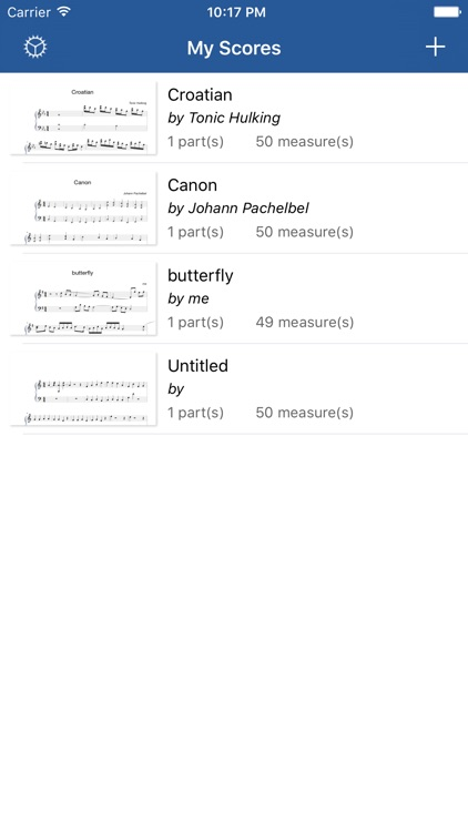 Notation Pad Full-Learn Notes