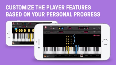 OnlinePianist: Piano Tutorial on PC: Download free for Windows 7, 8