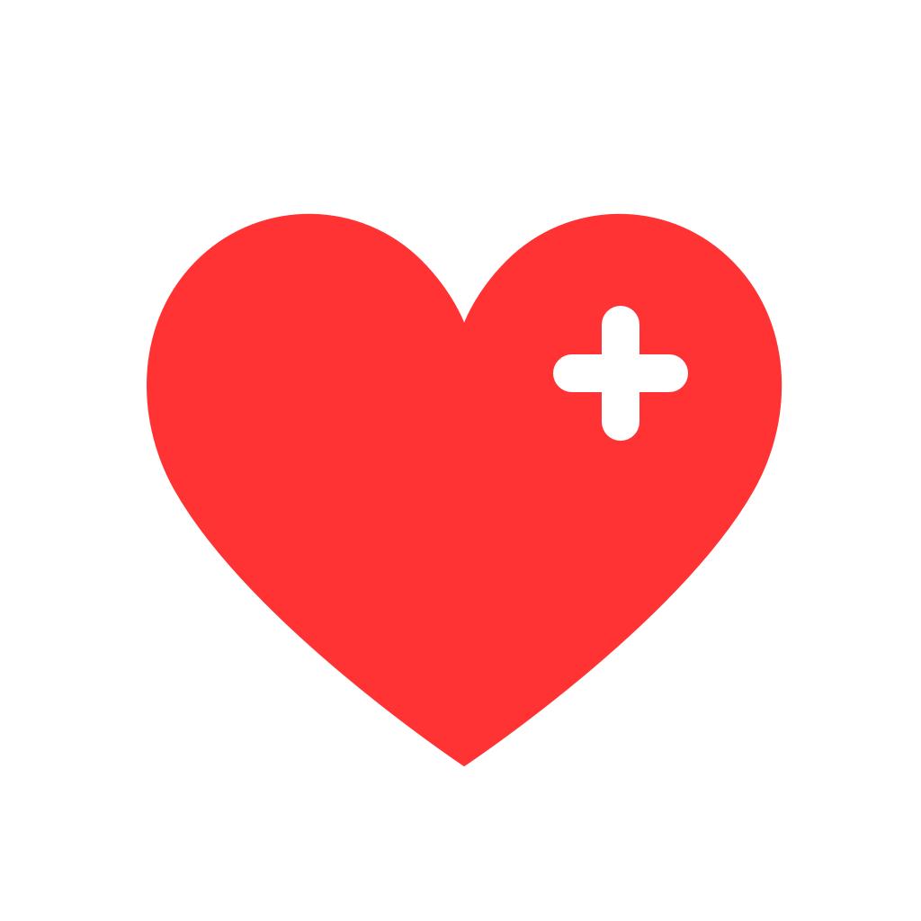 Yandex Health – doctors online