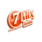 7 Mix Radio icon