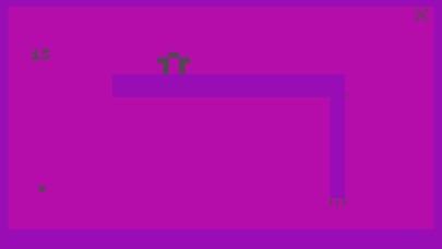 Bouncing Pixel Screenshot 5