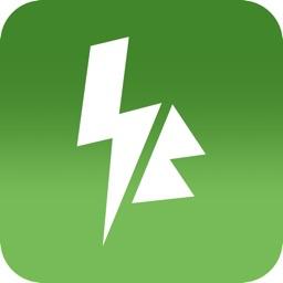 Lightning EU