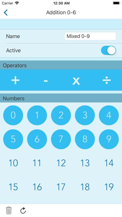 Math Timer | App Price Drops
