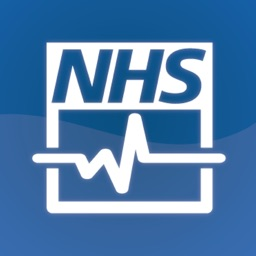 NHS Booking App