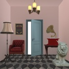 Escape Game -Antique Shop- icon