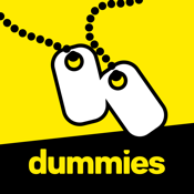 Asvab Practice For Dummies app review
