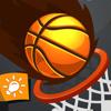 Slam Dunk-Basketball game 2018