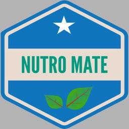 NutroMate