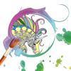 Mandalas y Dibujos para Pintar