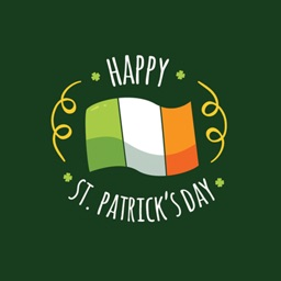 St. Patrick's Day - March 17