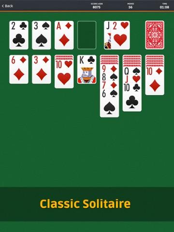 Solitaire ∙, GREEN PANDA   Pixalate