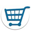Paysera Retailers