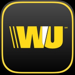 Transfer Money Western Union