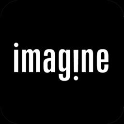Imagine Tresor