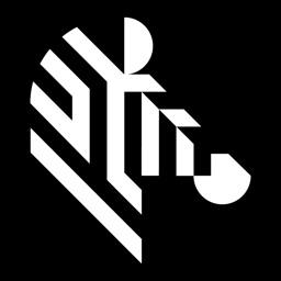 Zebra Utilities