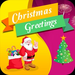 Christmas Greetings Best Xmas