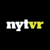 NYT VR - New York Times Reviews