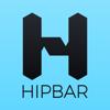 HipBar Pay