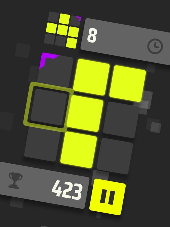 9 Tiles ! screenshot 12