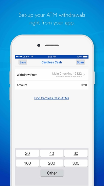 BOH Mobile Banking screenshot-3