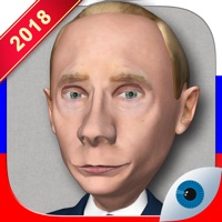 Codes for Putin : 2018 - for iPad Hack