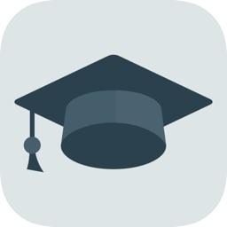 Grades - Grade Tracker and GPA