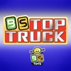 BS Top Truck - iPhoneアプリ