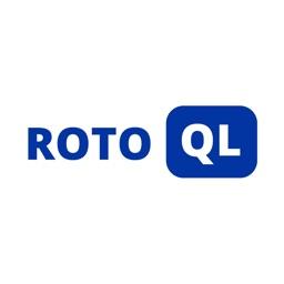 RotoQL Express